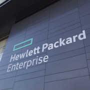 Xerox eyes HP for takeover offer rtnworld