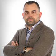 Zoltan Matyas joins Integral rtmworld