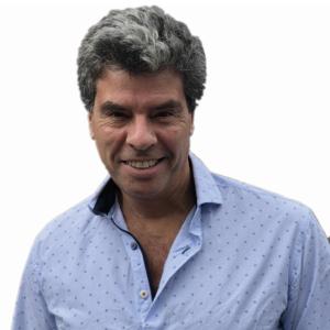 Gustavo,Molinatti,rtmworld