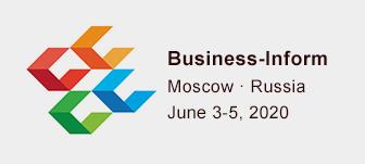 business-inform 2020