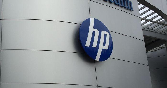 HP pierde apelación rtmworld