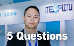 Dealing with Printer Firmware Upgrades rtmworld megain Wang Hua