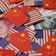 China suspende aranceles sobre algunos productos estadounidenses rtmworld