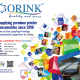 Orink to Showcase in Americas rtmworld