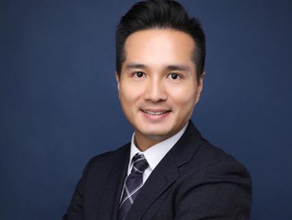 Cartridge World Appoints New CEO Edwin Liu rtmworld
