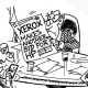 Xerox Makes Hostile Bid Berto rtmworld Xerox Invented the Darn Thing