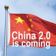 China 2.0 is coming Coronavirus will make China stronger rtmworld