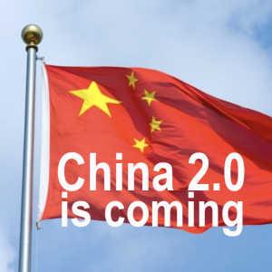 China 2.0 is coming Could the Coronavirus make China Stronger rtmworld