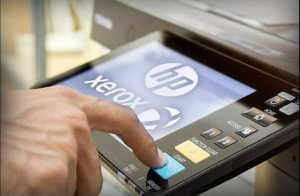Toner and Ink News HP Xerox rtmworld