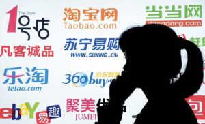 Could the Coronavirus make China Stronger online shopping rtmworld