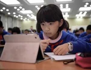 Could the Coronavirus make China Stronger online education rtmworld