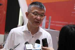 Print-Rite Passes Chinese Government's Strict Examination Arnald Ho rtmworld