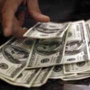 US Cash toner ink news rtmworld shares