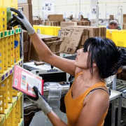 Amazon Clears Shelves for Coronavirus Supplies rtmworld
