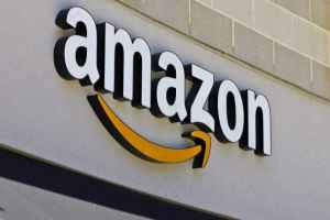 Canon Requests More Removals from Amazon