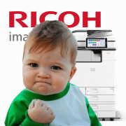 Ricoh Firmware Update Stops Copiers rtmworld Zhono
