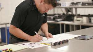 Clover remanufactured printer cartridges rtmworld