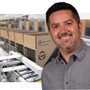 Consumers Calmed Over Coronavirus-impacted Supplies Aaron Leon rtmworld