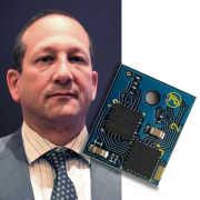 Chip Inventor Better Lexmark Solution Steve Miller rtmworld