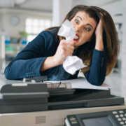 4 Facts About Printer Cartridges rtmworld