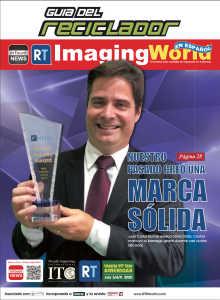 Meeting the Market's Changing Demands Juan Carlos Bonnel rtmworld