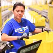 Canon Continues to Make Amazon Removal Requests rtmworld