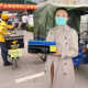 Courier Services Boom During Coronavirus rtmworld