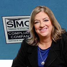 STMC Logo Misuse Tricia Judge rtmworld