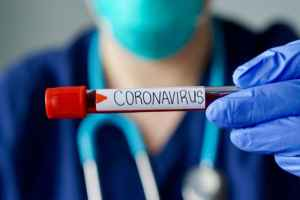 Toner Ink News coronavirus devices environment rtmworld