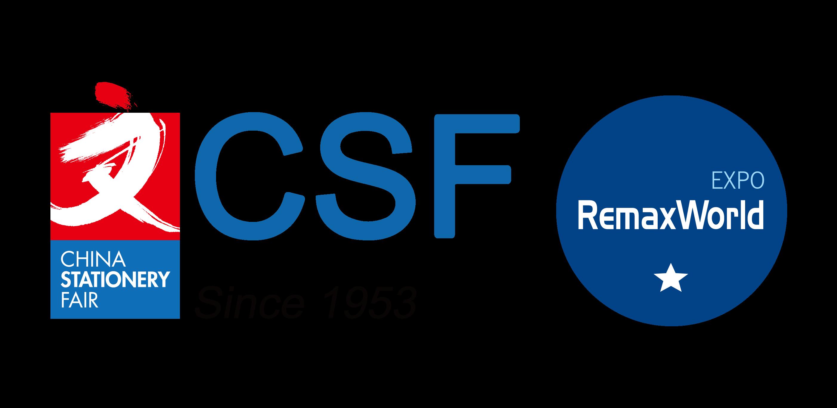 csf,remaxworld,shanghai,2020
