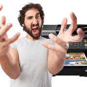 Epson Frustrates Customers Over Ink Lock Out rtmworld