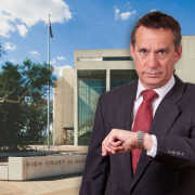 High Court Postpones Calidad Epson Appeal rtmworld