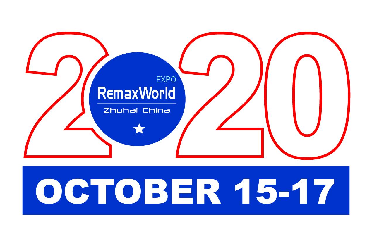remaxworld,zhuhai,2020,rtmworld