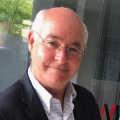 Stuart Lacey