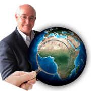 Industry Eyes Turn to Africa rtmworld Stuart Lacey