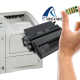 Apex Releases New Chip Solution for Xerox 4400 rtmworld