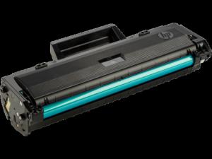 HP W1106A 106A cartridge rtmworld