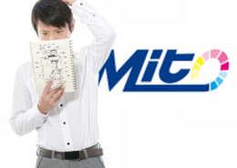 Mito Gets its Head Around its Canon Patent Solution rtmworld