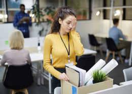 Fuji Xerox Lays Off Staff in New Zealand rtmworld