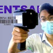 BentSai Makes Printing Easy at Hand rtmworld
