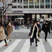82% workforce Return in 12-18 Months