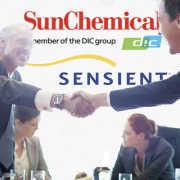 Sensient Technologies Sells its Ink Business rtmworld