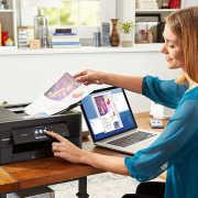 LockDown Drives Up Inkjet Sales in Europe rtmworld