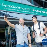 rtmworld Zhuhai RemaxWorld Expo to be Held in September
