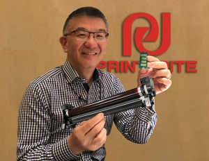 Print-Rite Releases First-to-market Solutions rtmworld