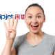 Chipjet Reveals 4 Ways to Solve HP Firmware Updates