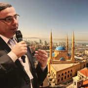 Printing Standards in the Arab World george Nubar Simonian rtmworld