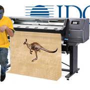 IDC Reveals Industrial Printer Market Decline rtmworld