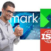 Only Lexmark Holds Supply Chain Security Certification rtmworld
