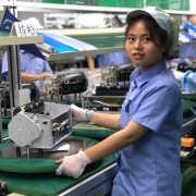 China's Pantum Wins Printer Bid in India
